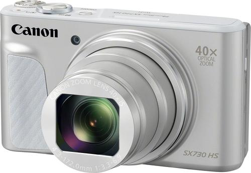 canon-powershot-sx730-hs-203-megapixel-digital-camera-silver