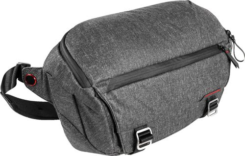 Everyday Sling 10L (Charcoal)