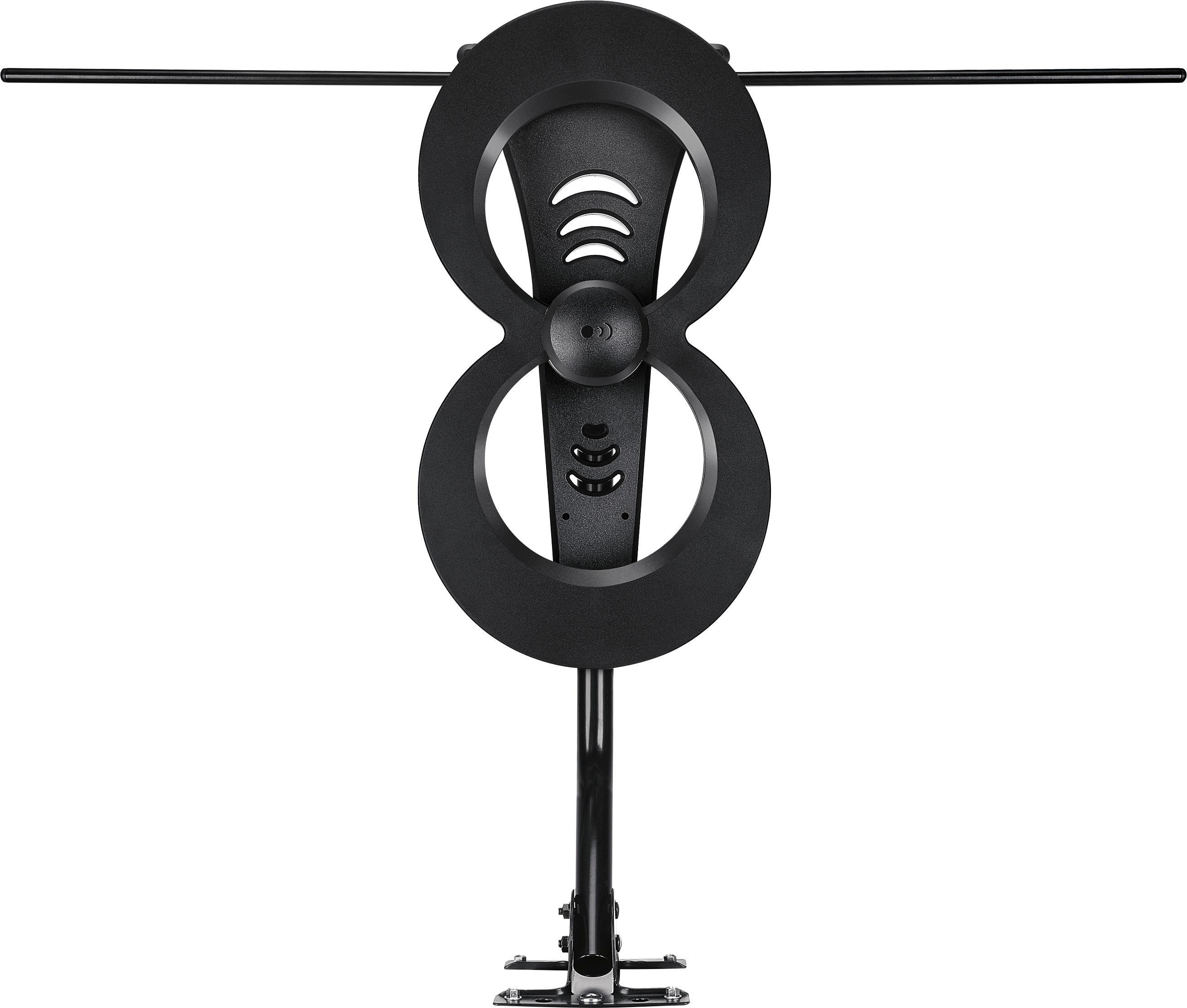 Antennas Direct - ClearStream...