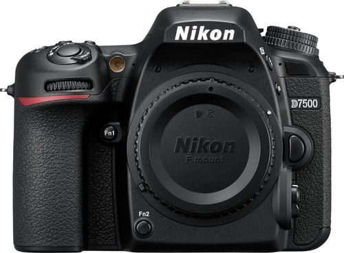 nikon-d7500-dslr-camera-body-only-black