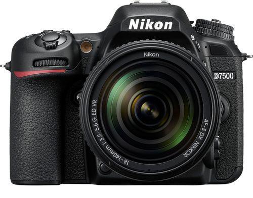 nikon-d7500-dslr-camera-with-af-s-dx-nikkor-18-140mm-f35-56g-ed-vr-lens-black