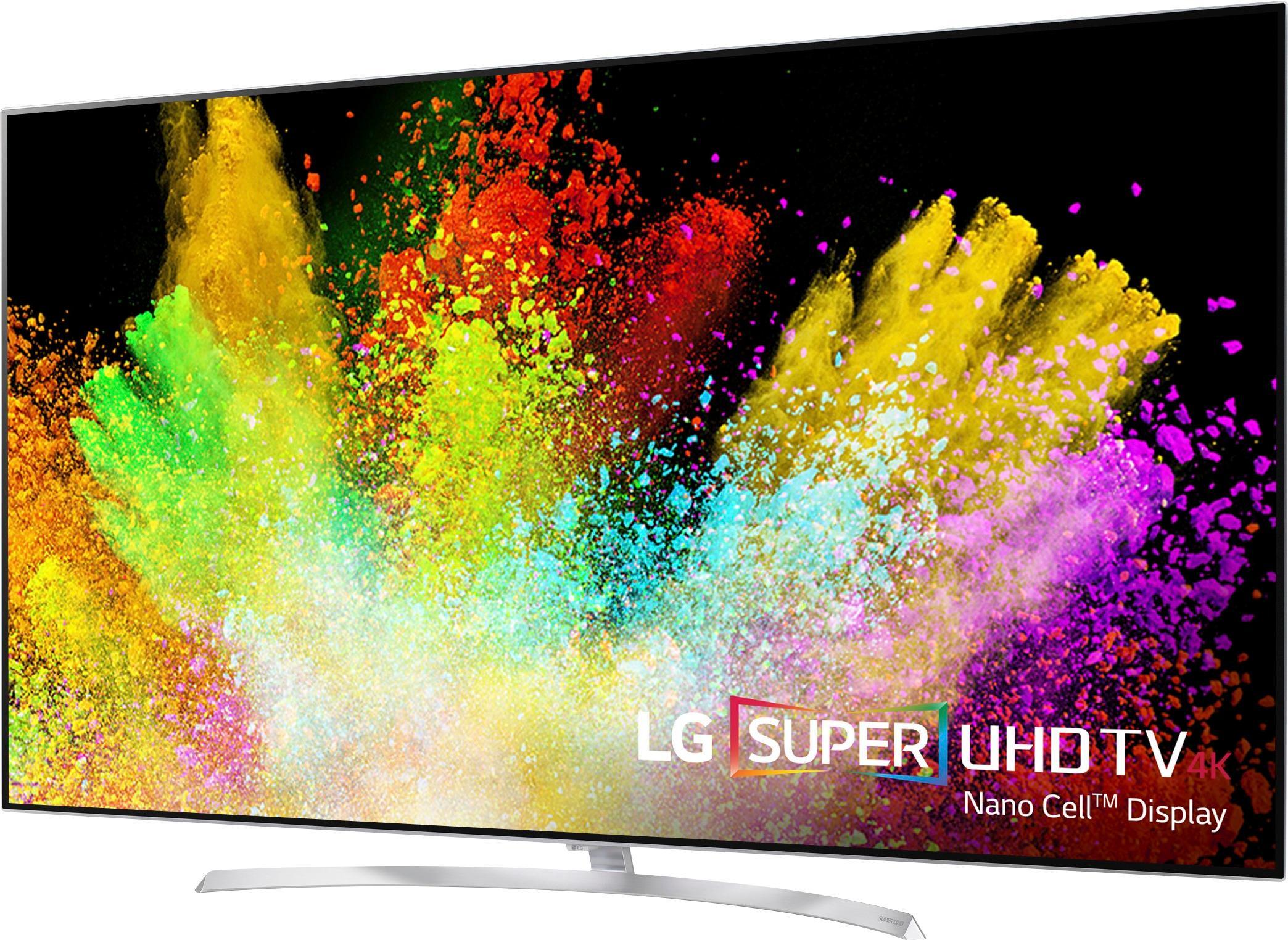 LG--65-Class-64.5