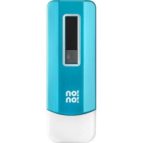 no! no! - PRO Hair Removal Device - Electric Blue 5853811