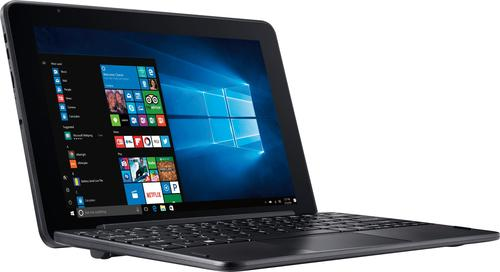 """Acer - One 10 - 10.1""""..."""