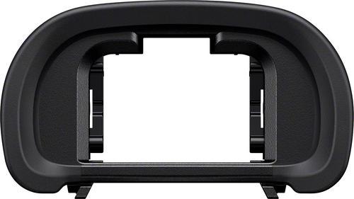 Sony - Eyepiece Cup 5867900