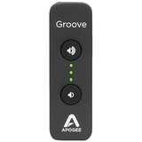 Apogee - USB Audio Interface