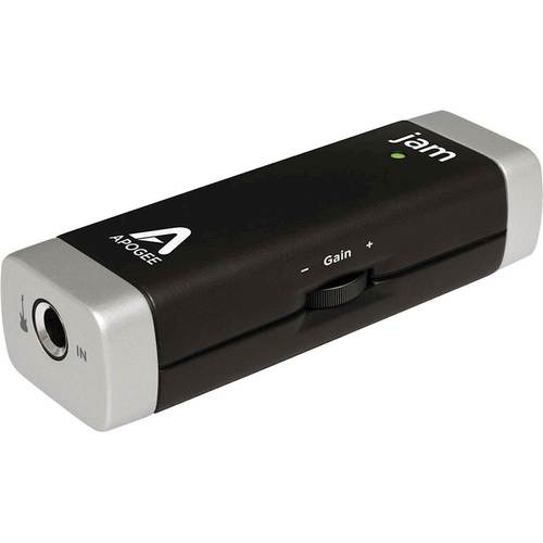 Apogee - JAM USB Audio Interface