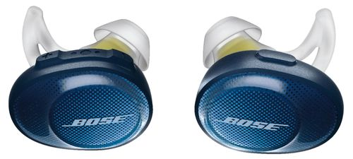 bose-soundsport-free-wireless-headphones-blue