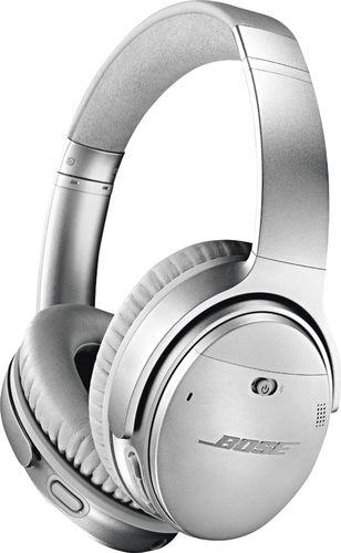bose-quietcomfort-35-wireless-noise-cancelling-headphones-ii-silver
