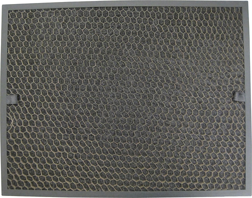 SPT - Carbon Filter for SPT AC-7014 Air Purifiers - Dark Gray 5877046
