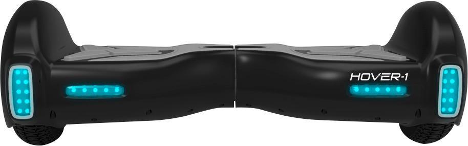 Hover-1 H1 Hoverboard - Black