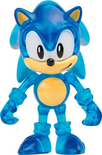 Sonic - COLLECTOR SERIES Single Figure Pack 5884102