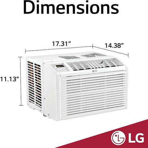 LG LW6017R