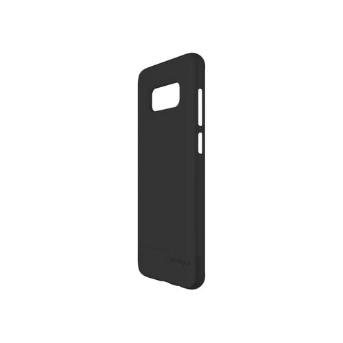 default thumb