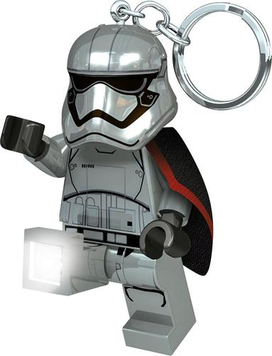 LEGO - Star Wars Episode VII Captain Phasma LED Key Light 5893008