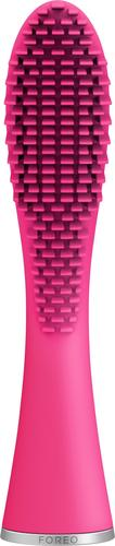 FOREO - Replacement Brush...