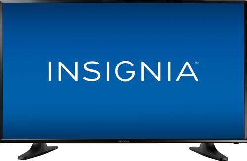 "Insignia™ - 49""..."