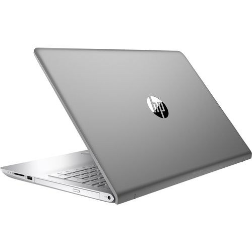 hp-156-touch-screen-laptop-intel-core-i3-8gb-memory-1tb-hard-drive-hp-sand-blast-in-mineral-silver-and-natural-silver