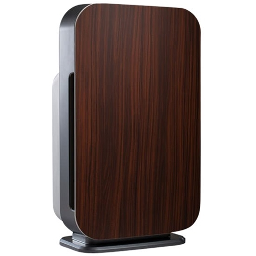 Alen - BreatheSmart FLEX Tower Air Purifier - Rosewood 5902585