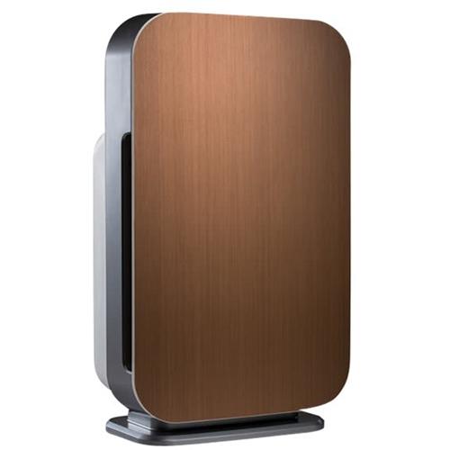 Alen - BreatheSmart FLEX Tower Air Purifier - Brushed bronze 5902602