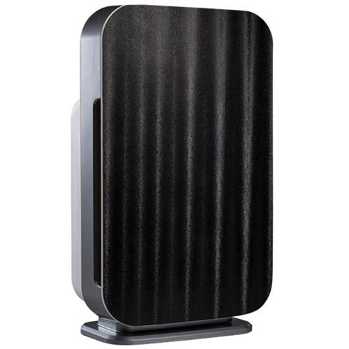 Alen - BreatheSmart FLEX Tower Air Purifier - Safari black 5902606