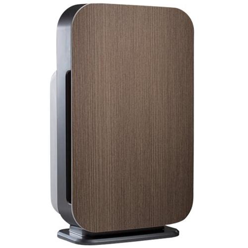 Alen - BreatheSmart FLEX Tower Air Purifier - Weathered gray 5902611