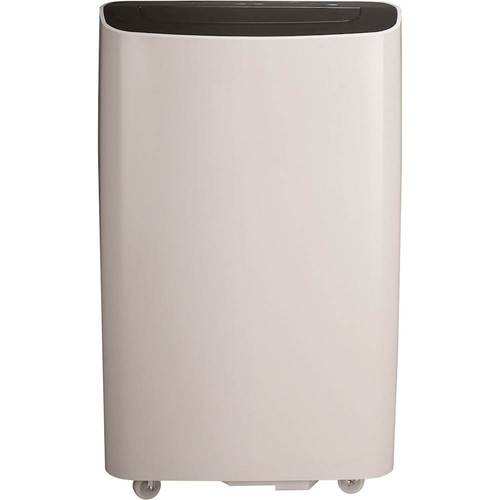 Arctic Wind - 340 Sq. Ft. Portable Air Conditioner - White