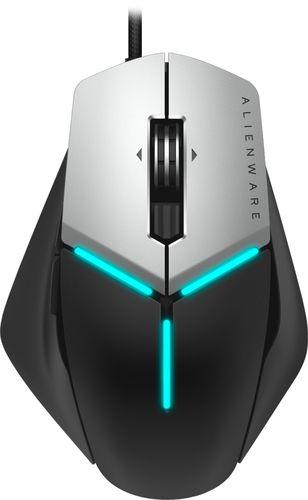 Alienware - AW958 Elite...