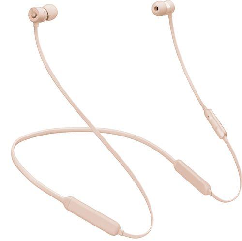Beats by Dr. Dre - BeatsX Earphones - Matte Gold