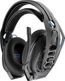 Plantronics – RIG 800HS Wireless Stereo Headset for PlayStation 4 – Black