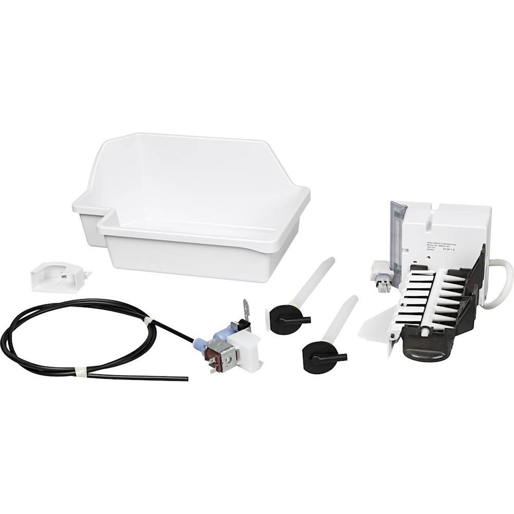 GE Icemaker Kit with LED lighting IM4LED