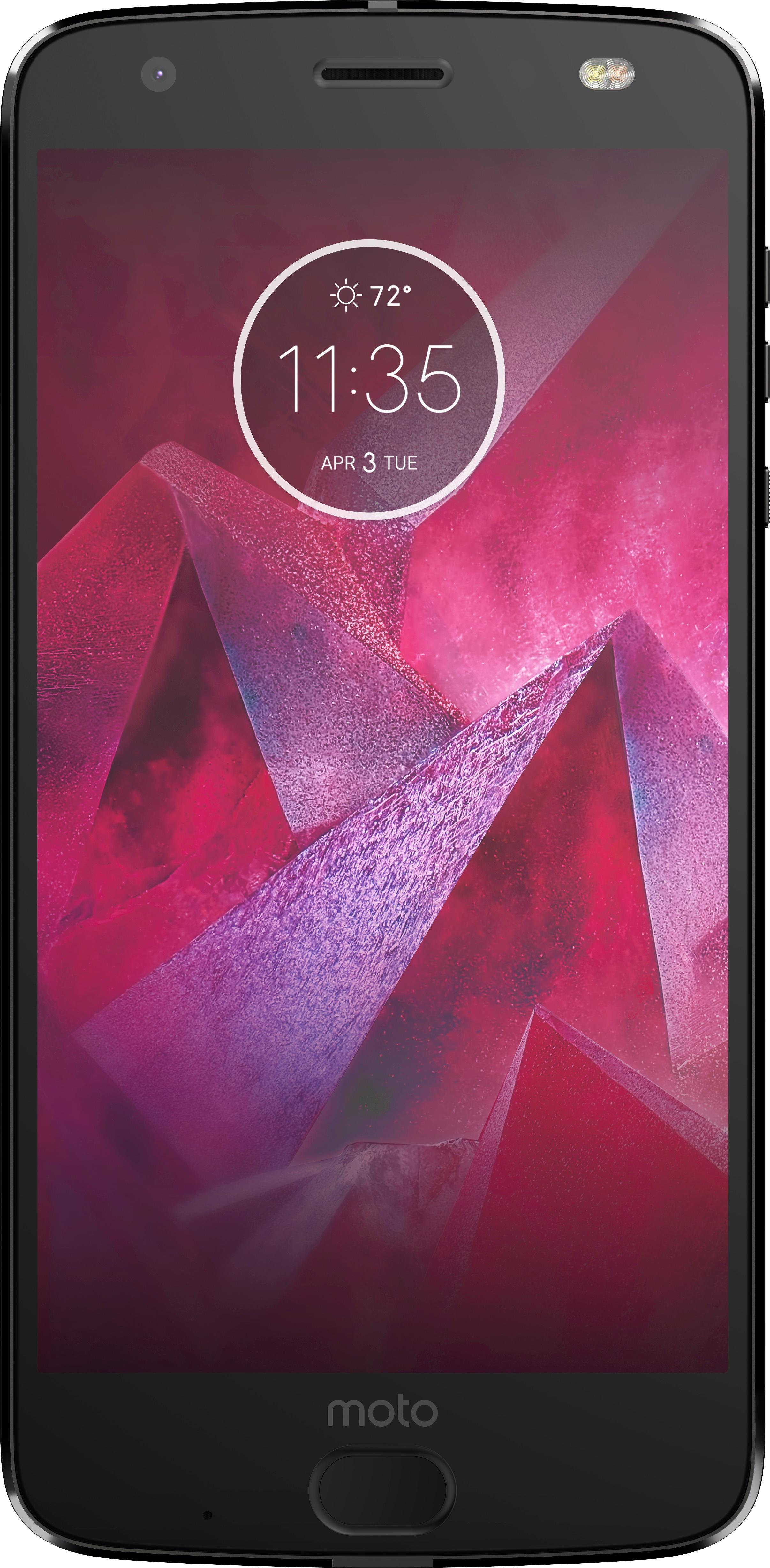 Motorola MOT1789BKKIT largeFrontImage