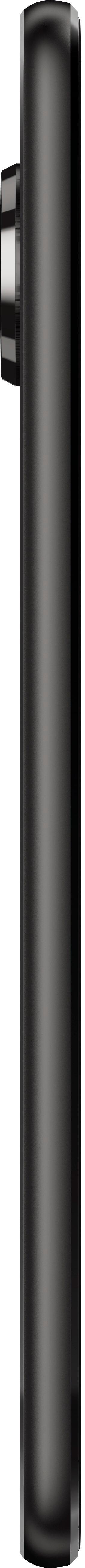 Motorola MOT1789BKKIT alternateViewsImage