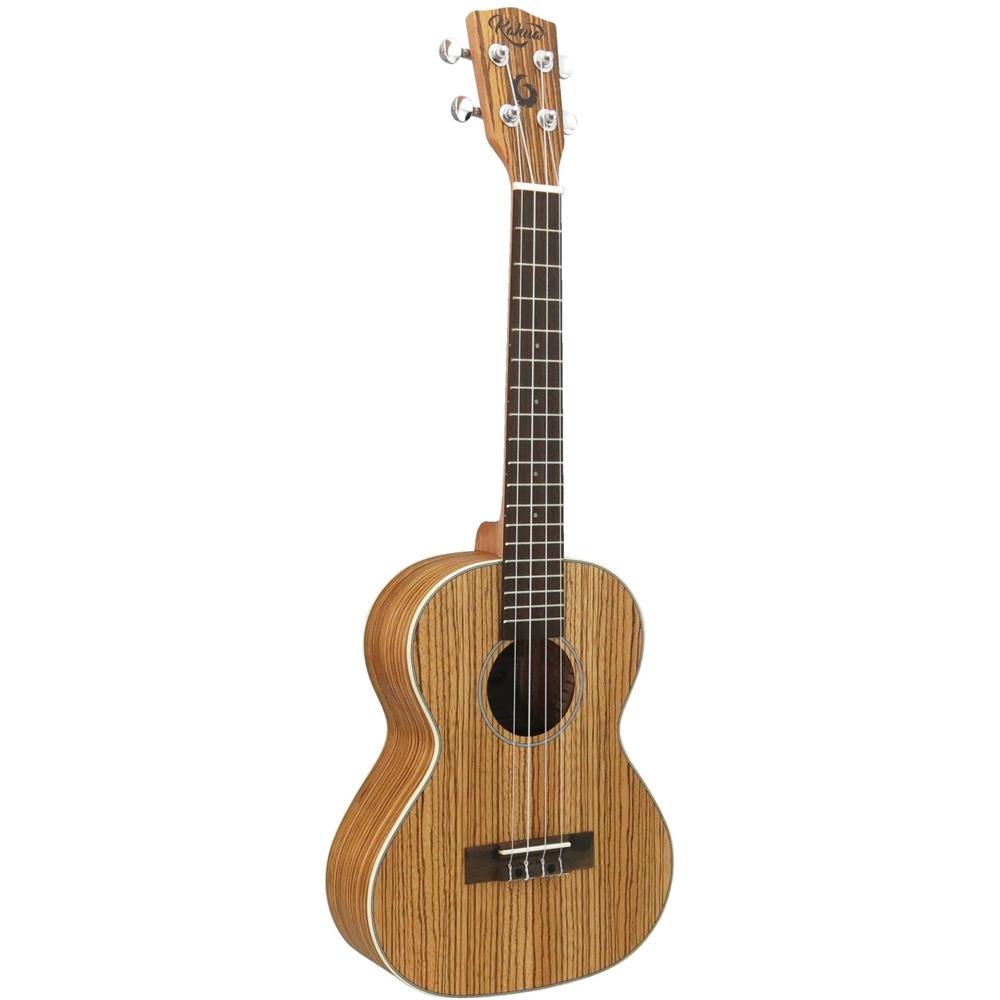 Kahua - 4-String Full-Size...