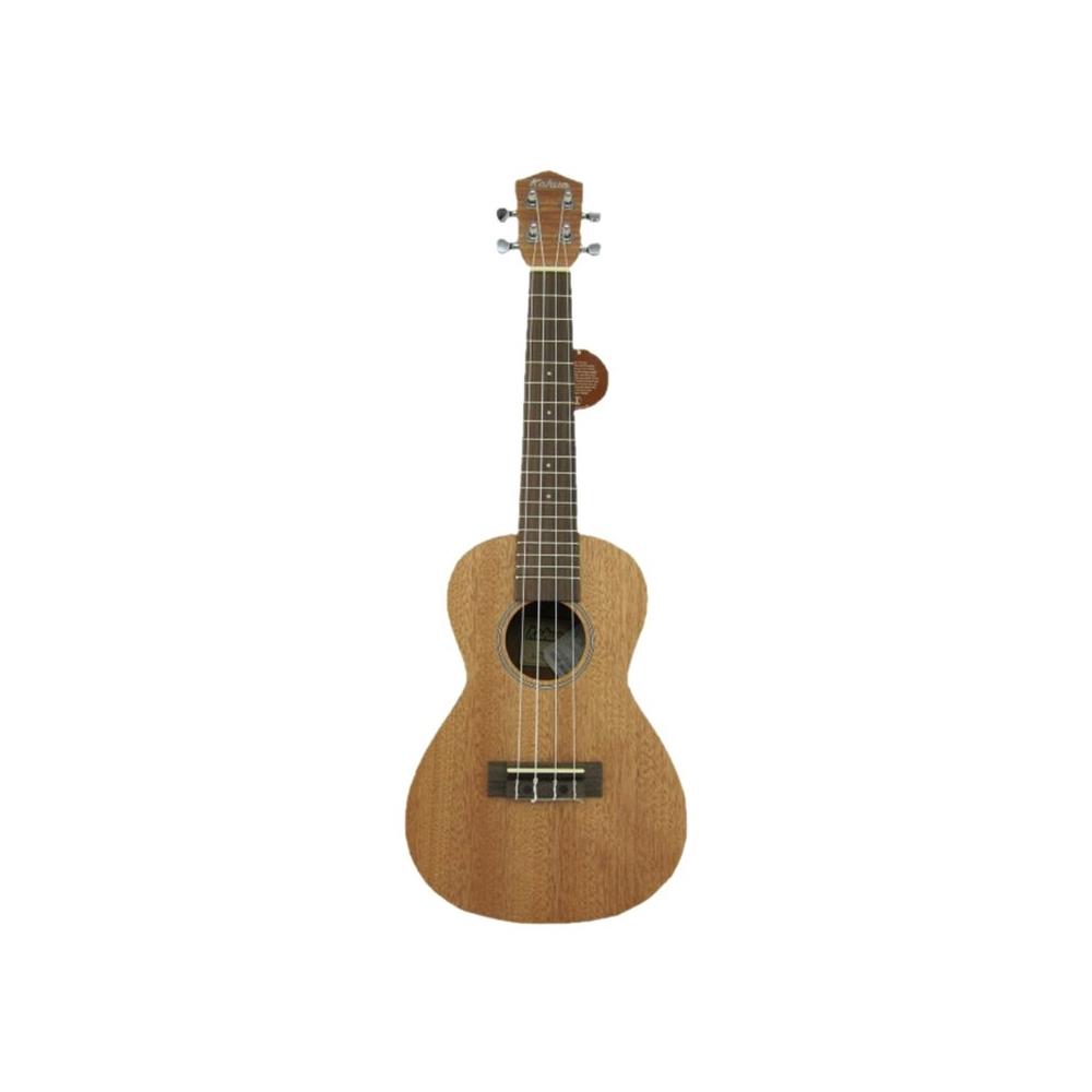 Kahua - 4-String Concert...