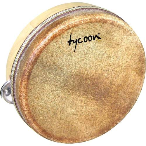 "Tycoon Percussion - 7"" Kanjira"