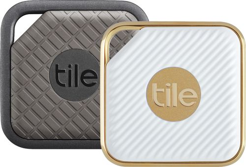 Tile Pro - Sport and...
