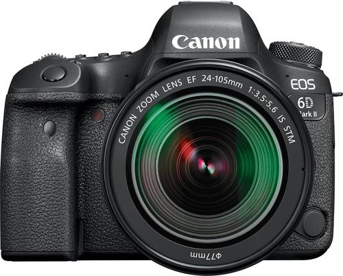 canon-eos-6d-mark-ii-dslr-camera-with-ef-24-105mm-f35-56-is-stm-lens-black