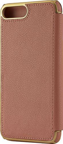Platinum - Folio Wallet...