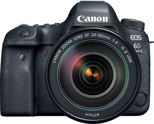 canon-eos-6d-mark-ii-dslr-camera-with-ef-24-105mm-f4l-is-ii-usm-lens-black