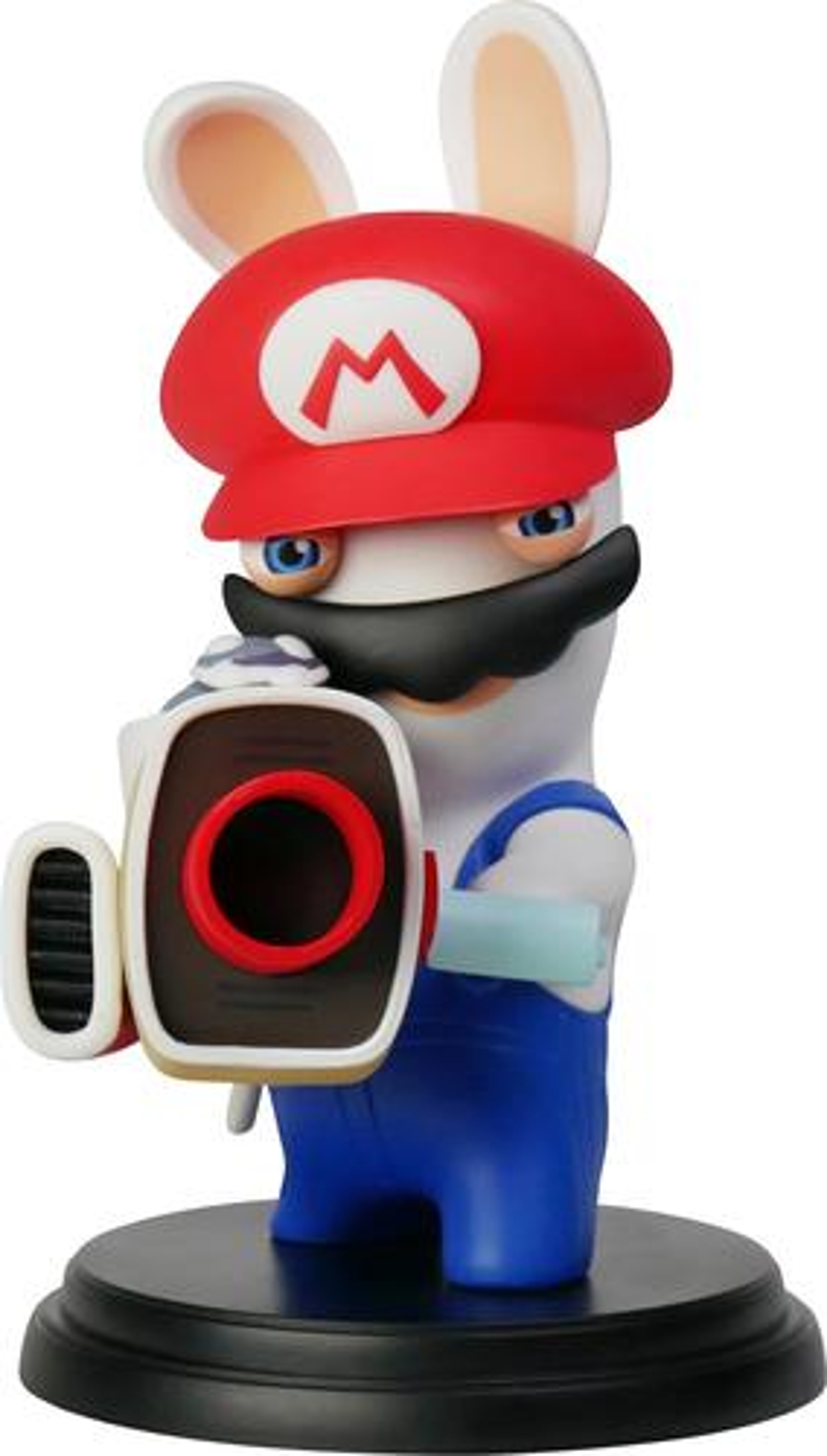 Ubisoft - Mario + Rabbids®...