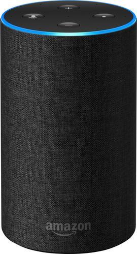 Amazon - Echo (2nd generation)...