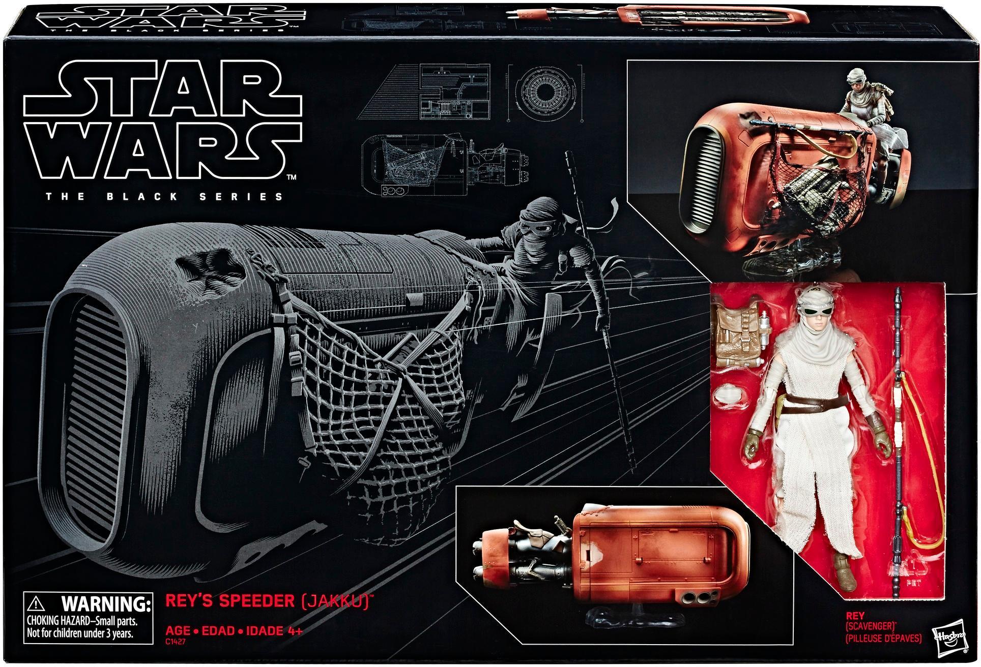Star Wars C1427 alternateViewsImage