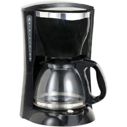 Brentwood - Coffee Maker - Black 5990998