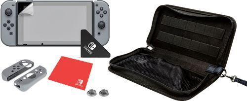 PDP - Nintendo Switch...