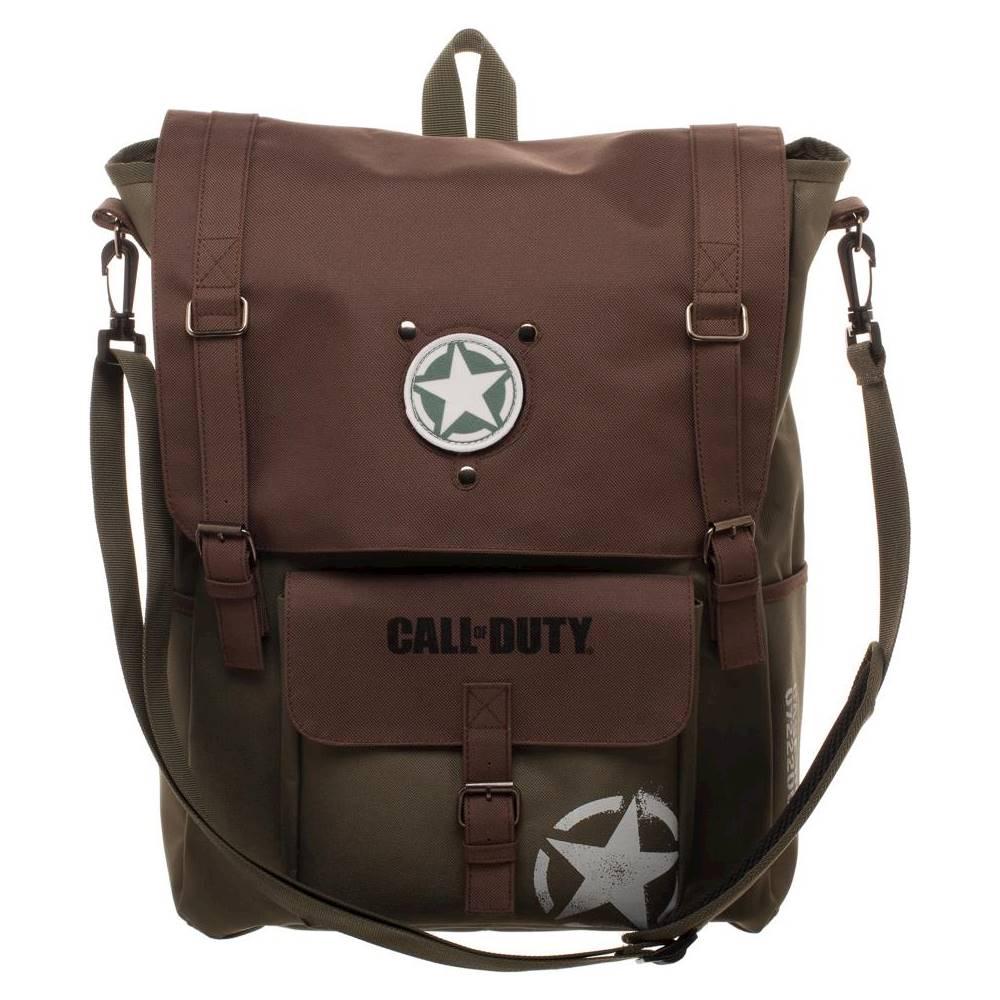 Call of Duty - Backpack...
