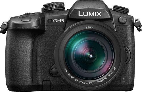 panasonic-lumix-gh5-mirrorless-camera-with-leica-dg-vario-elmarit-12-60mm-f28-40-lens-black