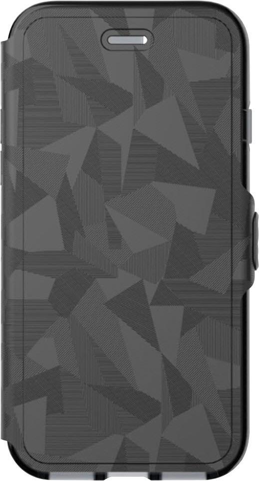 Tech21 - Evo Wallet Case...