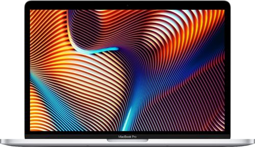apple-macbook-pro-13-display-with-touch-bar-intel-core-i5-8gb-memory-256gb-ssdlatest-model-silver