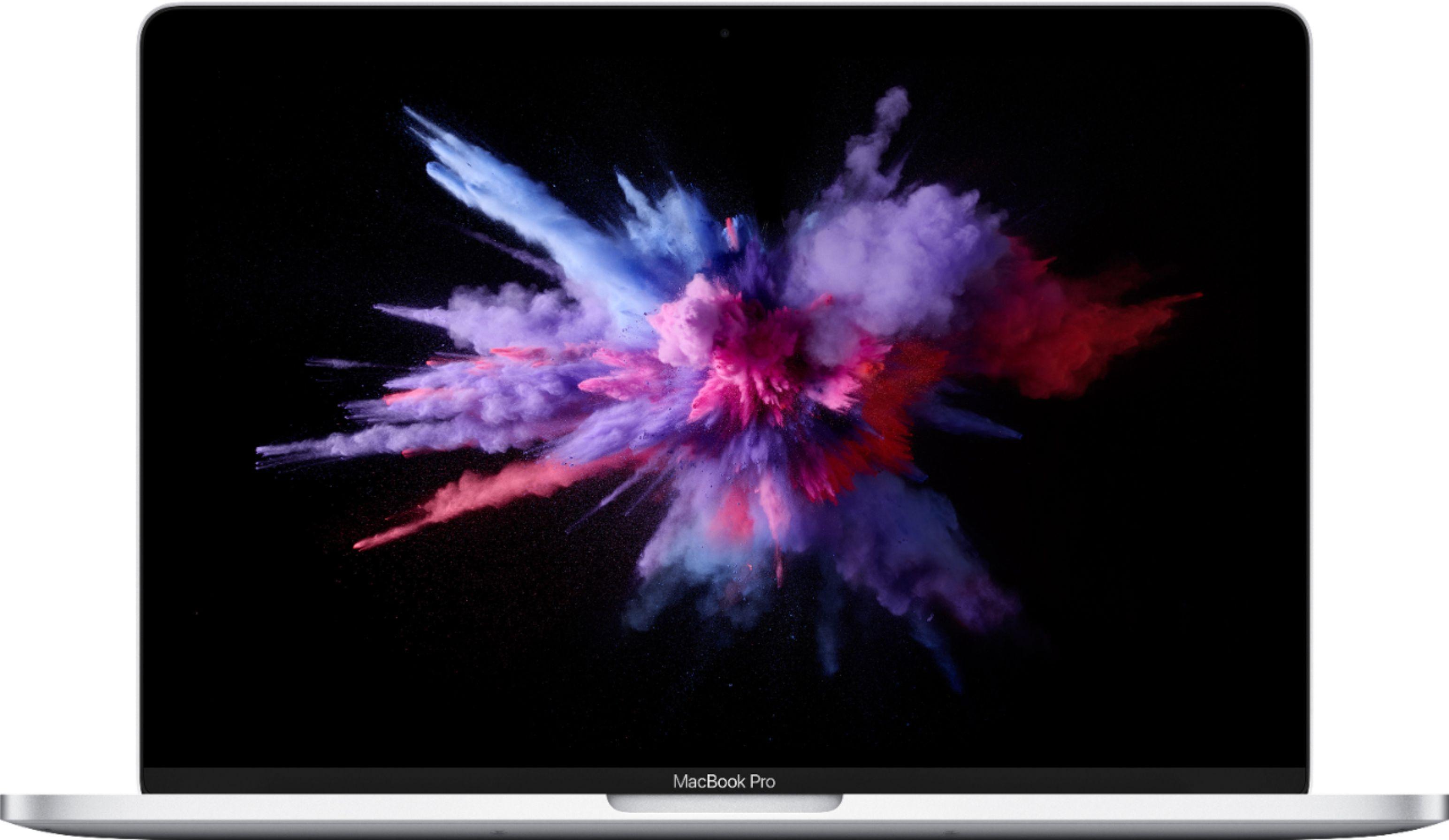 Apple MUHR2LL/A largeFrontImage
